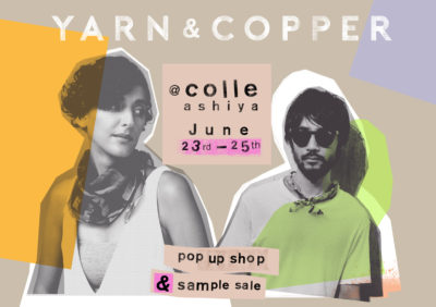 Pop up Colle 2