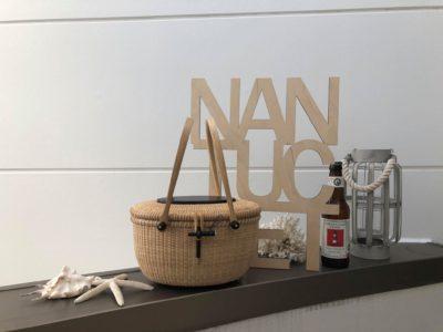 ナンタケ展示会